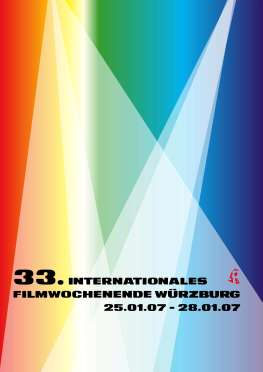 to Filminitiative Würzburg e.V. Programm